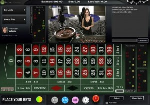 live-roulette-dealers (1)